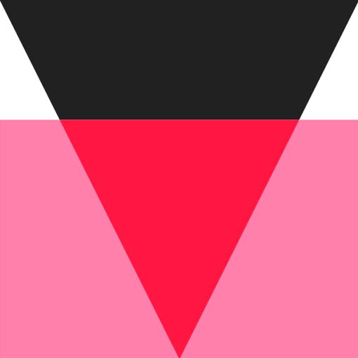 Logo of Material Design website